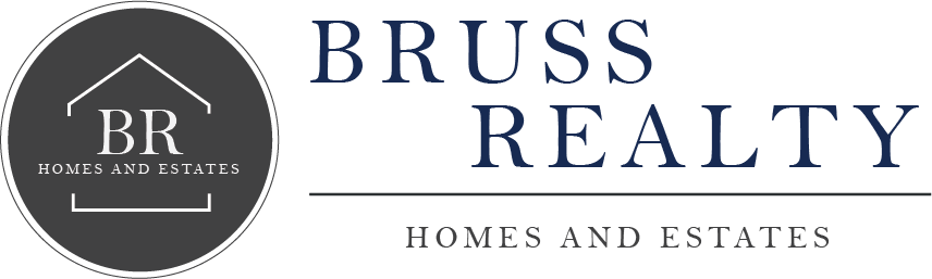 Bruss Realty Homes and Estates Metro Detroit Michigan